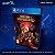 Minecraft Dungeons Ps4 Digital - Imagem 1