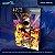 One Piece: Pirate Warriors 3 Ps3 Mídia Digital - Imagem 1