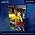 Pro Evolution Soccer 2016 Ps3 Pes 16 ps3 pes 2016 ps3 Mídia Digital - Imagem 1