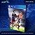 Fifa 16 Ps4 Mídia Digital Dublado em Português do brasil! - Imagem 1