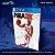 NBA 2k21 Ps4 Psn Mídia Digital - Imagem 1