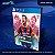 eFootball PES 2021 Mídia Digital - Imagem 1