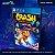 Crash Bandicoot 4 It's About Time Ps4 Mídia Digital - Imagem 1