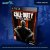 Call Of Duty Black Ops 3 Ps3 - Imagem 1