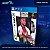 FIFA 2021 21 Edição Beckham PS4 Mídia Digital - Imagem 1
