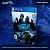 Need for Speed PS4 Mídia Digital - Imagem 1
