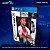 FIFA 21 Standard Edition PS4 Mídia Digital Secundária - Imagem 1