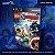 LEGO Marvel's Avengers Standard Mídia Digital Ps3 - Imagem 1