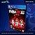 NBA 2K16 Mídia Digital Ps4 - Imagem 1
