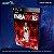 NBA 2K16 Mídia Digital Ps3 - Imagem 1