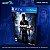 Uncharted 4: A Thief's End Midia Digital Ps4 - Imagem 1