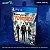 Tom Clancy's The Division PS4 Mídia Digital - Imagem 1