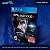 Metal Gear Solid V Ground Zeroes Ps4 Mídia Digital - Imagem 1