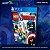 Lego Marvel Avengers Ps4 Mídia Digital - Imagem 1