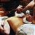 Massagem Ayurvédica + Terapia com Óleos Essenciais - Imagem 3