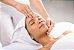 Massagem Estética Facial + Máscara de Argila - Imagem 3