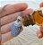 Aromaterapia - Imagem 2