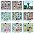 Kit Digital Clipart Patrulha de Patinhas Menino Completo - Imagem 1
