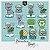 Kit Digital Clipart Patrulha de Patinhas Menino Completo - Imagem 5
