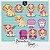 Kit Digital Clipart Patrulha de Patinhas Menino Completo - Imagem 7