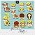 Kit Digital Clipart - Patrulha de Patinhas - RUBBLE - Imagem 1