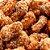 Castanha de Caju Caramelizada - a granel - Imagem 1