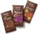 Chocolate Boa Forma Puro 53% Chocolife - Imagem 1