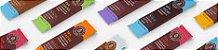 Chocolates em Barra 27g - Chocolate da Ilha - Imagem 1