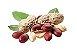 Pasta de Amendoim - Amendoim e Cia - Imagem 3