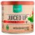JUICED UP - 200g - Imagem 1