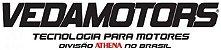 FILTRO DE ÓLEO BMW F 650 F800 R1200 FFP024 - Imagem 4