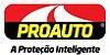 Silicone Aerosol/spray Multiuso Perfumado Lavanda Proauto - Imagem 2