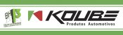 Desengraxante Koube Eco 3 Litros Uso Profissional - Imagem 8