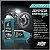 Aditivo De Radiador Moto Tirreno Hybrid Tech - Imagem 3