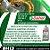 20w50 Semissintético Castrol Actevo 4T API SL JASO MA2 - Imagem 5