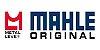 Filtro De Óleo Mahle Oc261 Gm Blazer S10 Ford Ranger - Imagem 7