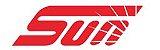 Limpa Cárter e Motor Descarbonizante CAR FLUSH CAR80 400ml  - Imagem 3