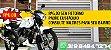 Kit Limpeza de Filtro Ar Condicionado K&N Squeeze 99-6000 - Imagem 8