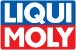 Liqui Moly Catalytic System Cleaner 300ml - Imagem 4