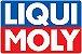 Liqui Moly Injection Reiniger Limpeza de Injeção - Imagem 4