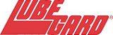 Lubegard Platinum Aditivo para Transmissão Automática - Imagem 2