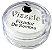 Fixador de Sombra maquiagem Vizzela  - Imagem 1