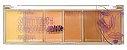 Paleta corretivo Pocket Concealer Dark Ruby Rose HB 8096 - Imagem 1