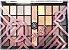 Paleta de Sombras Bloom Eyes Ruby Rose HB 9973 - Imagem 1