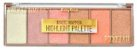 Paleta Iluminador Pocket Magic Happen Ruby Rose  - Imagem 1