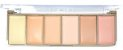 Paleta corretivo Light Pocket Concealer Ruby Rose - Imagem 2