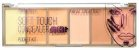 Paleta corretivo Light Pocket Concealer Ruby Rose - Imagem 1