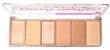 Corretivo Beauty Complex Light & Dark Ruby Rose HB 7518  - Imagem 2