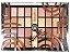 Paleta de Sombras Nudie Eyes Ruby Rose HB 9976 - Imagem 1