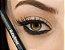 Lápis Delineador Olhos Ruby Rose   - Imagem 3